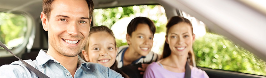We can assist you in finding the best possible car insurance cover.