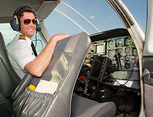 We can take care of all your Flight Examiner insurance at Bill Owen Insurance Brokers.