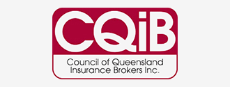 Council of Queensland Insurance Brokers Logo