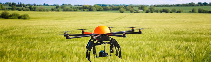 At Bill Owen Insurance Brokers, we can assist you with all you UAV insurance requirements.