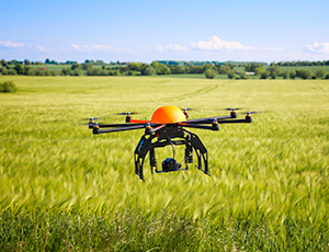 We can take care of all your UAV insurance needs at Bill Owen Insurance Brokers.