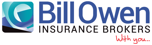 Bill Owen Insurance Brokers