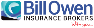 Bill Owen Insurance Brokers